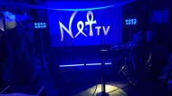 NAT TV Livestream Stage