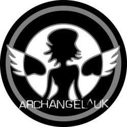 cropped-archangeluk-logosmall-2.jpg