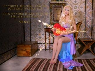 Venus_LyricalBooklet.jpg